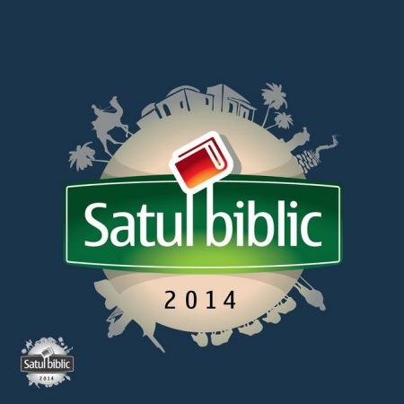 bucuresti-6apr2014