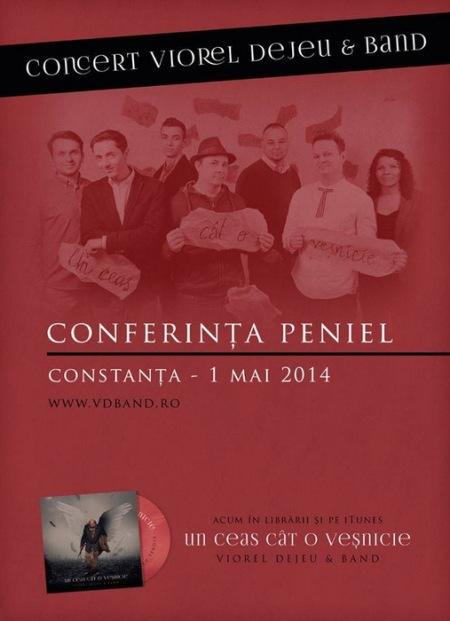 constanta-1mai2014-concert