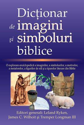 dictionar-de-imagini-si-simboluri-biblice