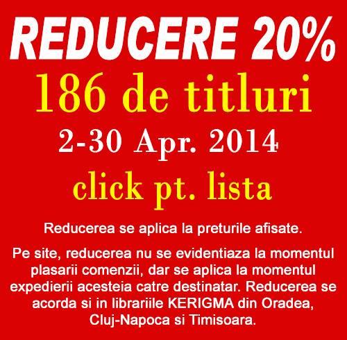 kerigma-2apr2014