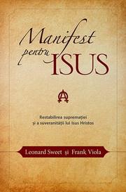 manifest-pentru-isus-180
