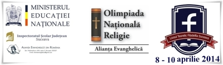 olimpiada-nationala-de-religie-2014-horz