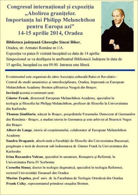 oradea-14apr2014