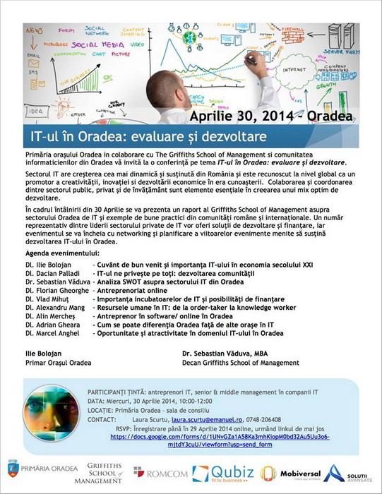 oradea-30apr2014
