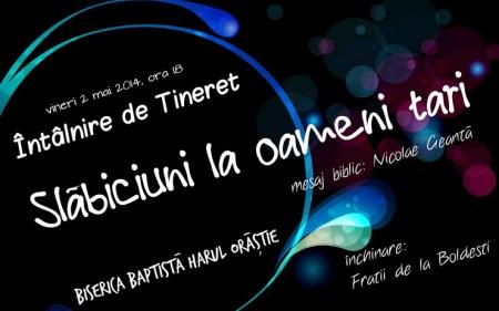 orastie-2mai2014