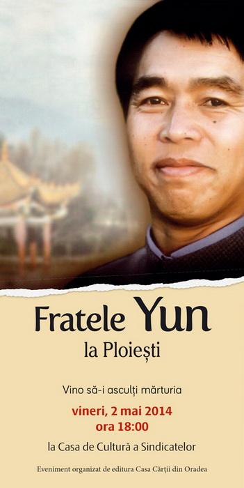 ploiesti-2mai2014-yun