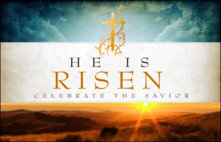Resurrection_Sunday