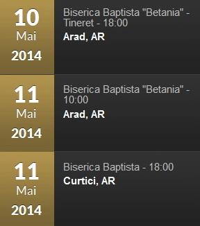 arad-10mai2014