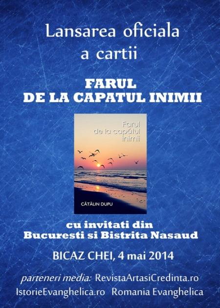 bicaz-chei-4mai2014