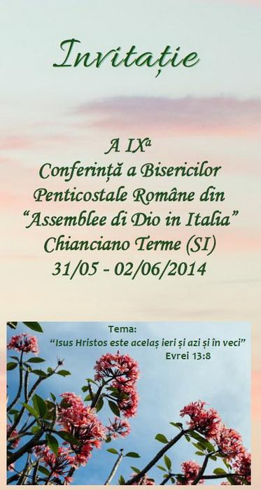 chianciano-31mai2014