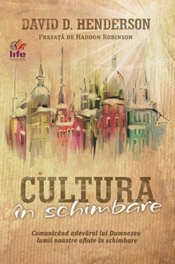 cultura-in-schimbare