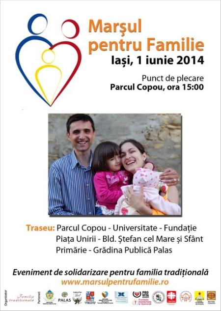 iasi-1iun2014