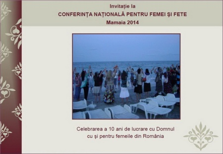 mamaia-23iun2014