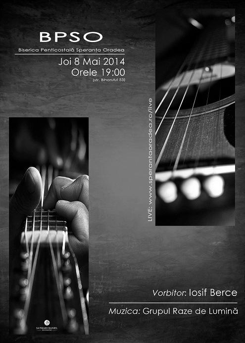 oradea-8mai2014
