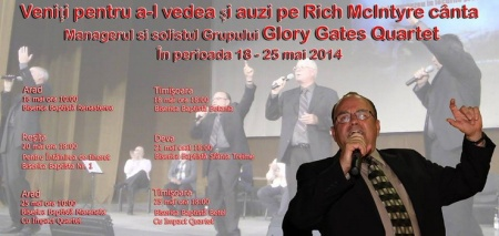 rich-mcintyre-18mai2014