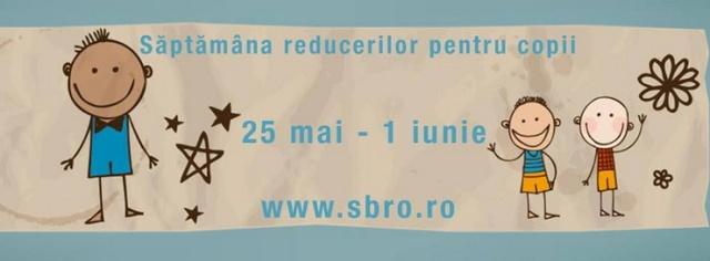 sbro-25mai2014