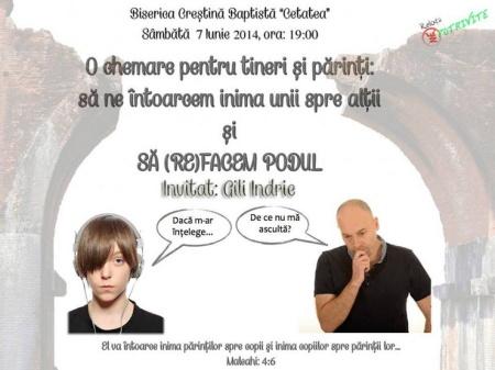 alba-iulia-7iun2014