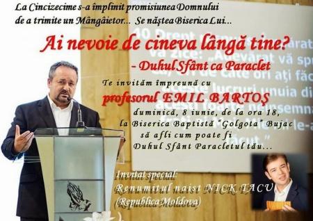 arad-8iun2014