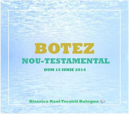 bologna-15iun2014