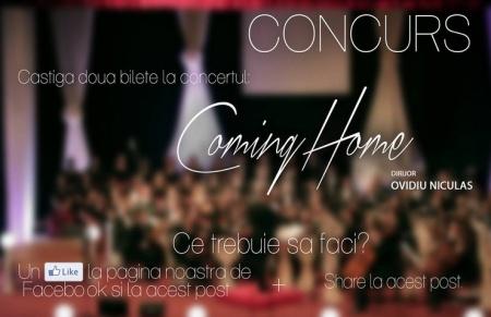 concurs-deo-gloria-19iun2014