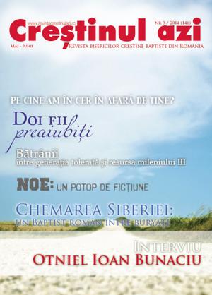 crestinul-azi-2014-3