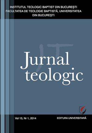 jurnal-teologic-1-2014