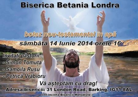 londra-14iun2014