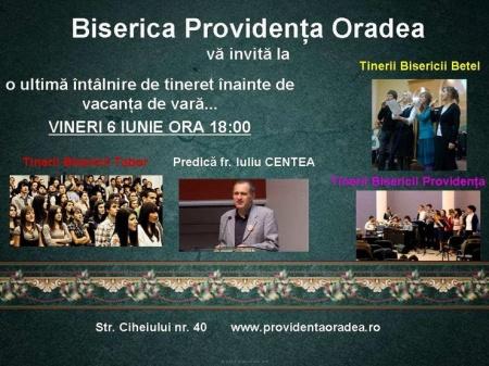 oradea-6iun2014
