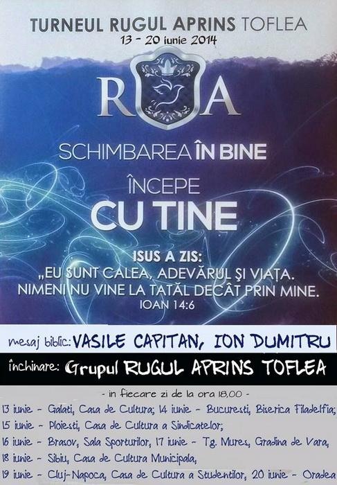 rugul-aprins-13iun2014