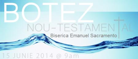 sacramento-15iun2014