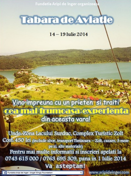 surduc-14iul2014