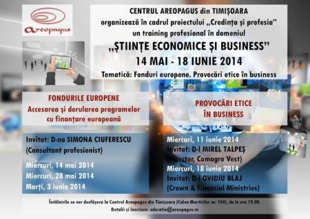 timisoara-11iun2014