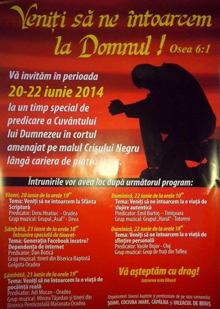 urvis-20iun2014