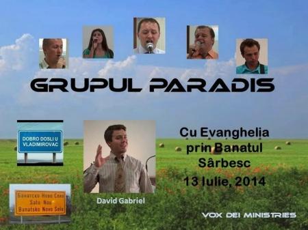banatul-sarbesc-13iul2014