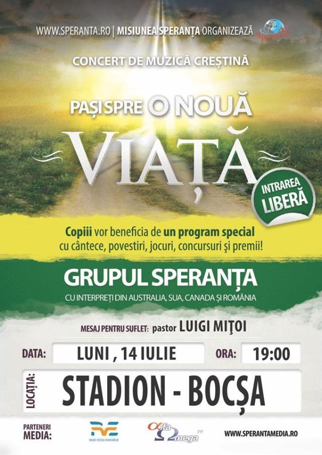 bocsa-14iul2014