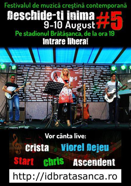 bratasanca-9aug2014