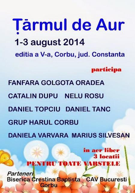 corbu-1aug2014