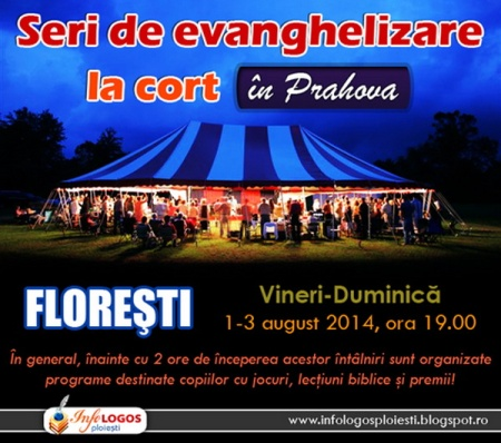 floresti-1aug2014