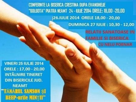 piatra-neam-24iul2014