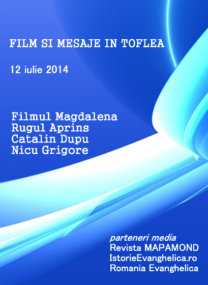 toflea-12iul2014
