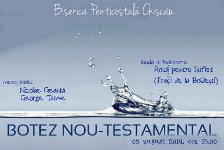 chiscau-3aug2014