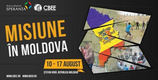 moldova-10aug2014