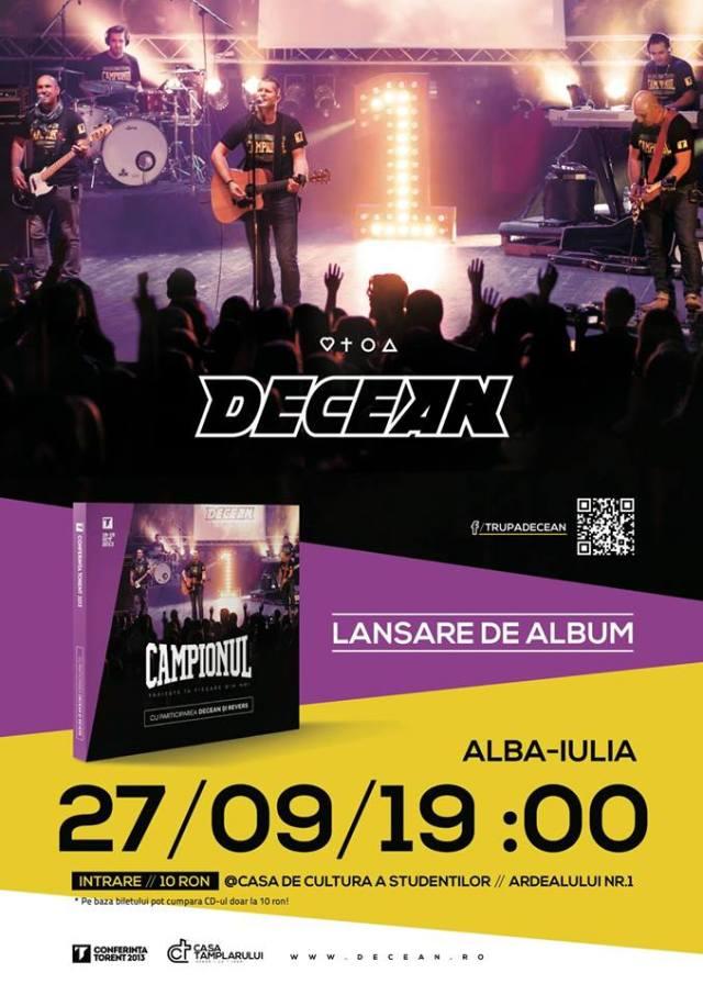 alba-iulia-27sep2014