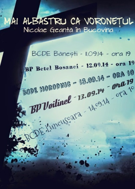 bucovina-12sep2014