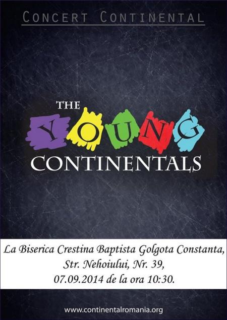 constanta-7sep2014