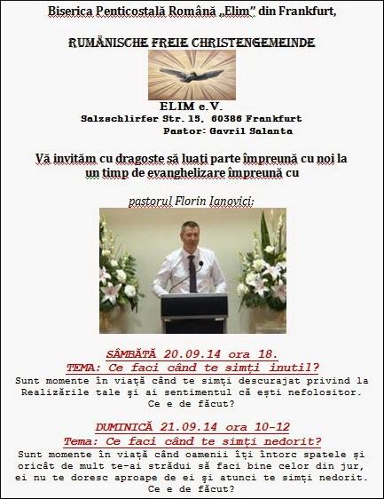 frannkurt-20sep2014
