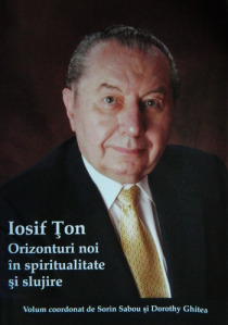 iosif-ton-orizonturi