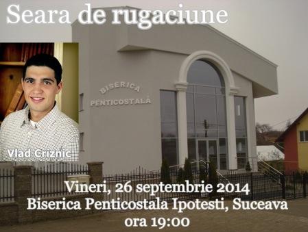 ipotesti-26sep2014