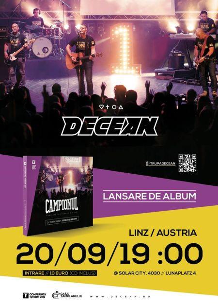 linz-20sep2014
