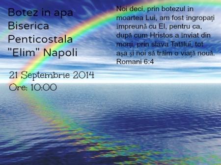 napoli-21sep2014